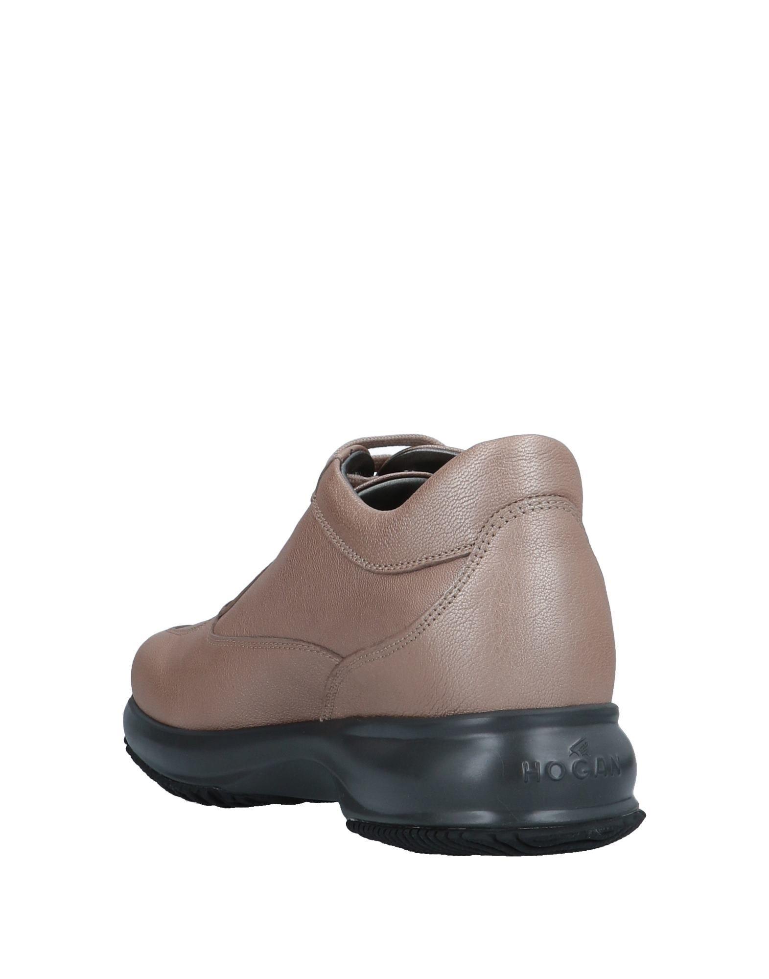 Hogan Hogan Hogan Sneakers - Women Hogan Sneakers online on  United Kingdom - 11567709JN cb1352