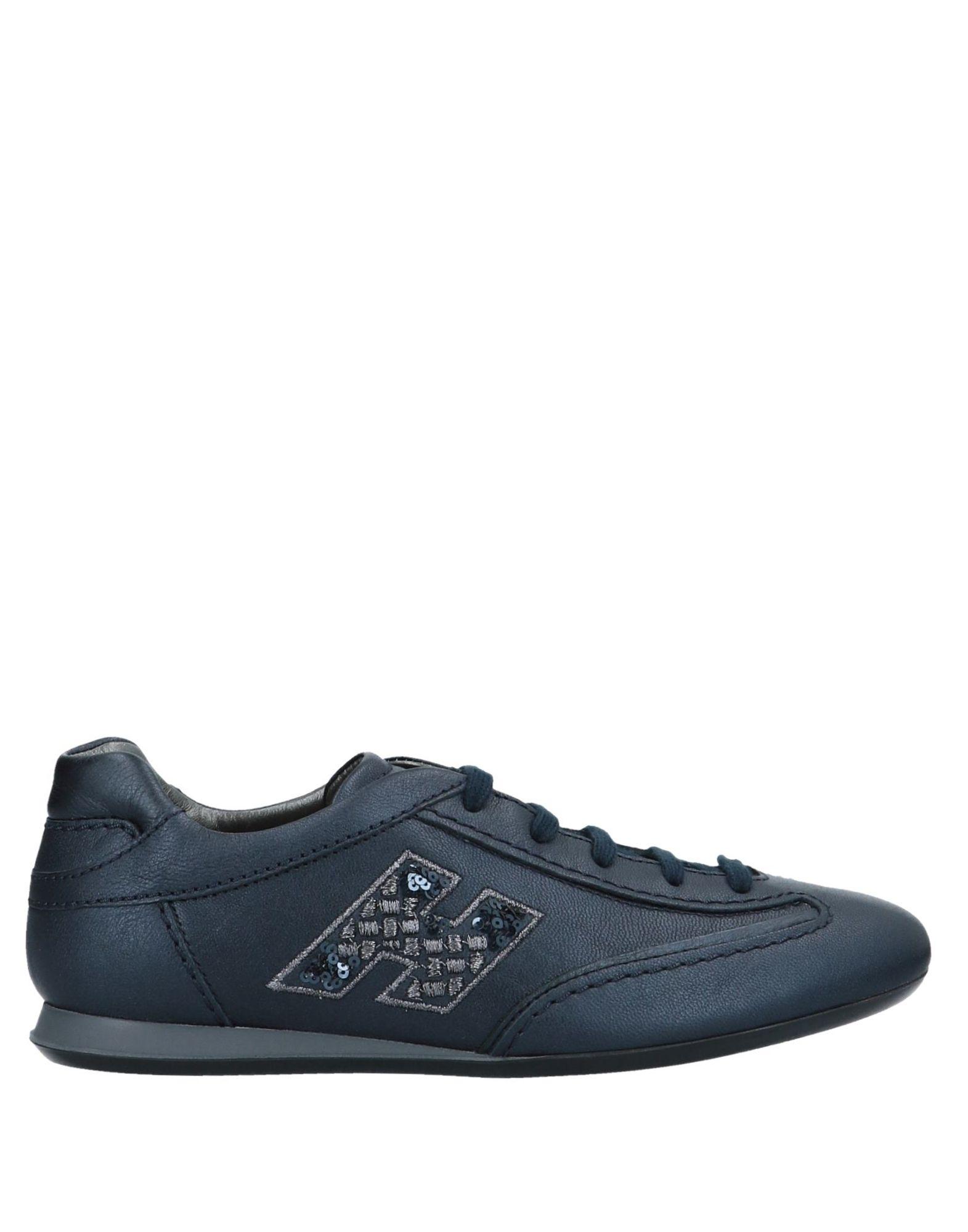 Sneakers Hogan Donna - 11567710OU elegante