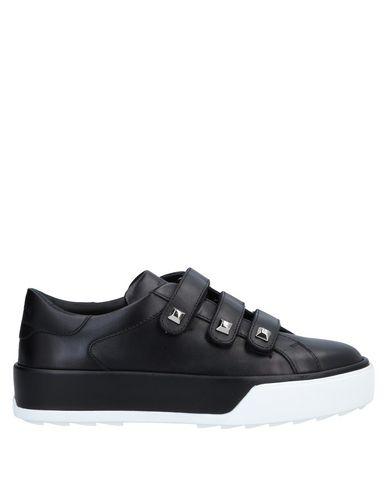 600fe1c426a952 Hogan Sneakers Damen - Sneakers Hogan auf YOOX - 11567719TW