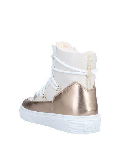 Hogan Hogan Sneakers Sneakers Beige Beige Sneakers Beige Hogan Hogan BqEY7B