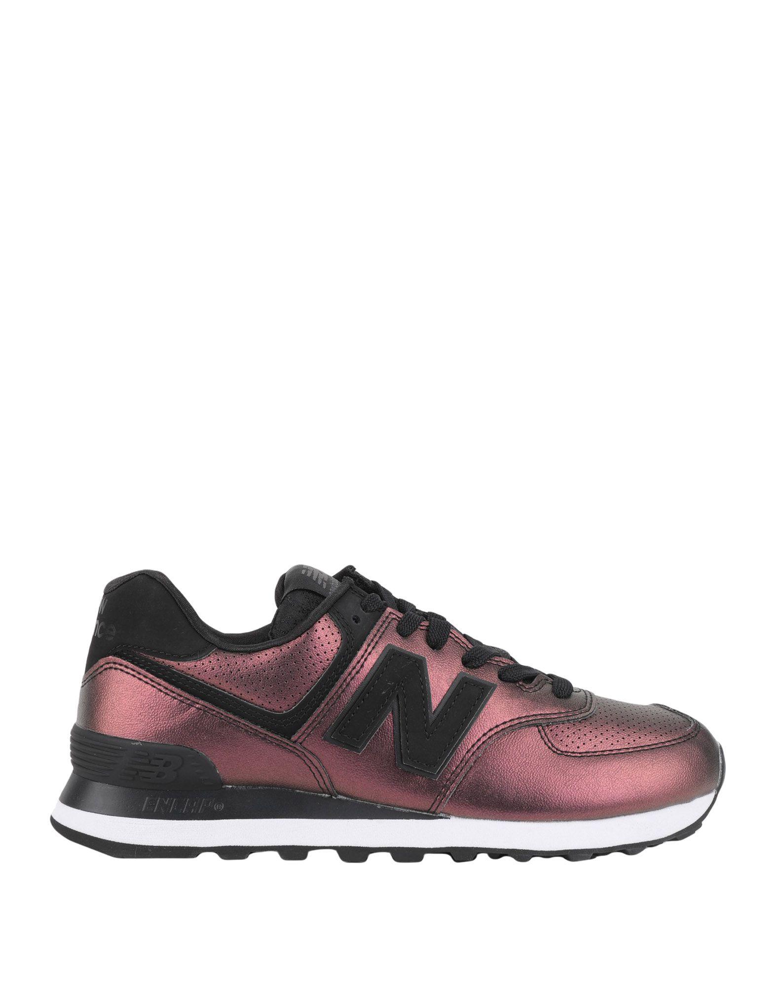 New Balance Sneakers - Women New  Balance Sneakers online on  New United Kingdom - 11567724FO 5db6f4