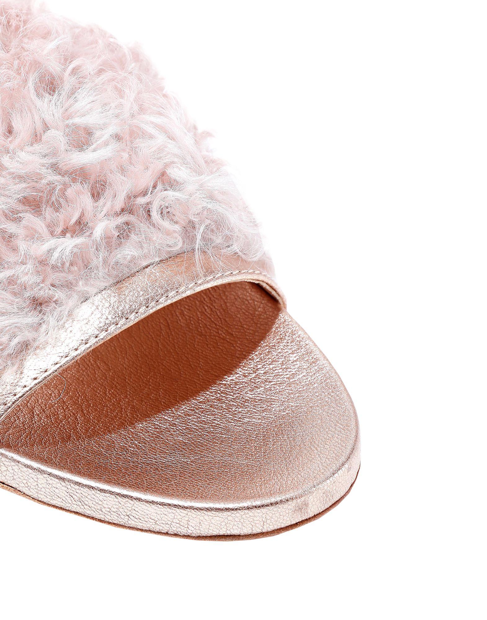 Rabatt Schuhe  Loeffler Randall Sandalen Damen  Schuhe 11567727CL ff7745