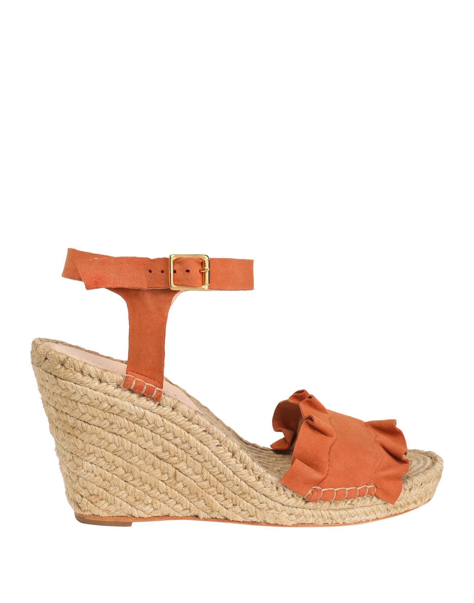 Stilvolle billige Schuhe Loeffler 11567730NN Randall Sandalen Damen  11567730NN Loeffler e6f498