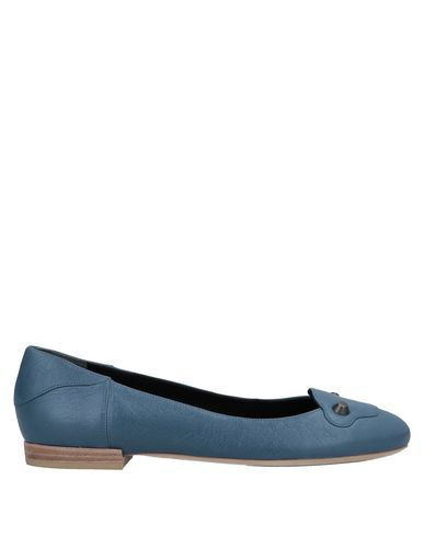 394d588151fc Balenciaga Loafers - Women Balenciaga Loafers online on YOOX Estonia ...