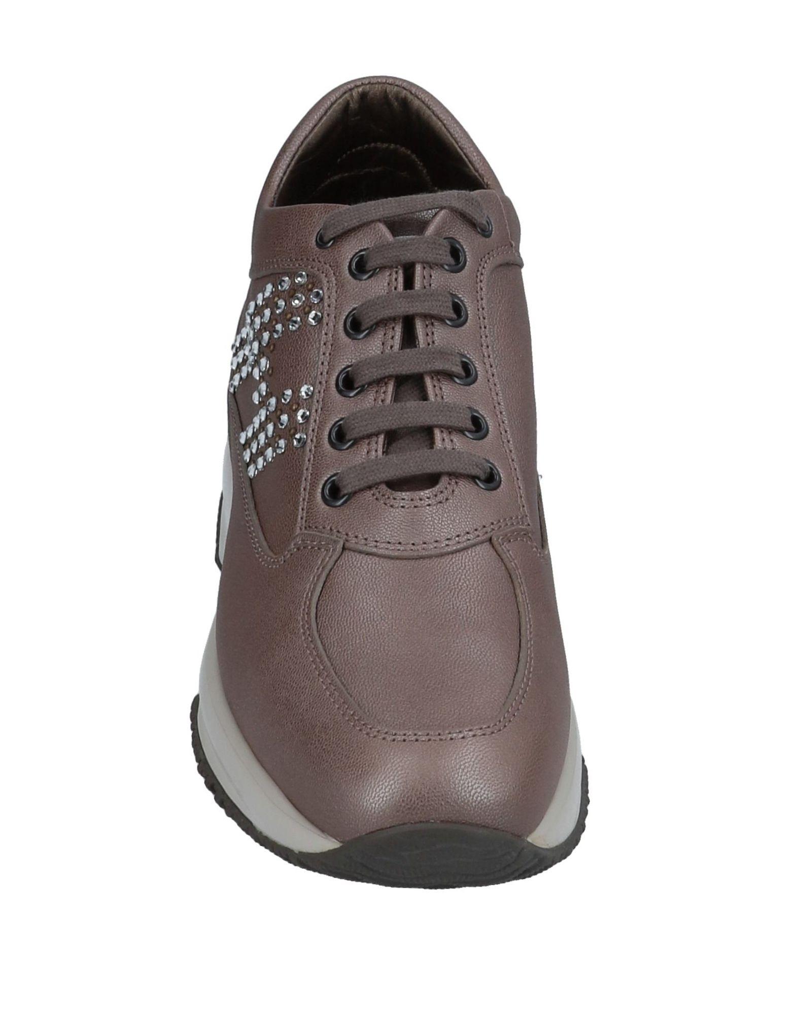 Klassischer Stil-21396,Hogan Sneakers Damen Gutes sich Preis-Leistungs-Verhältnis, es lohnt sich Gutes da5c73
