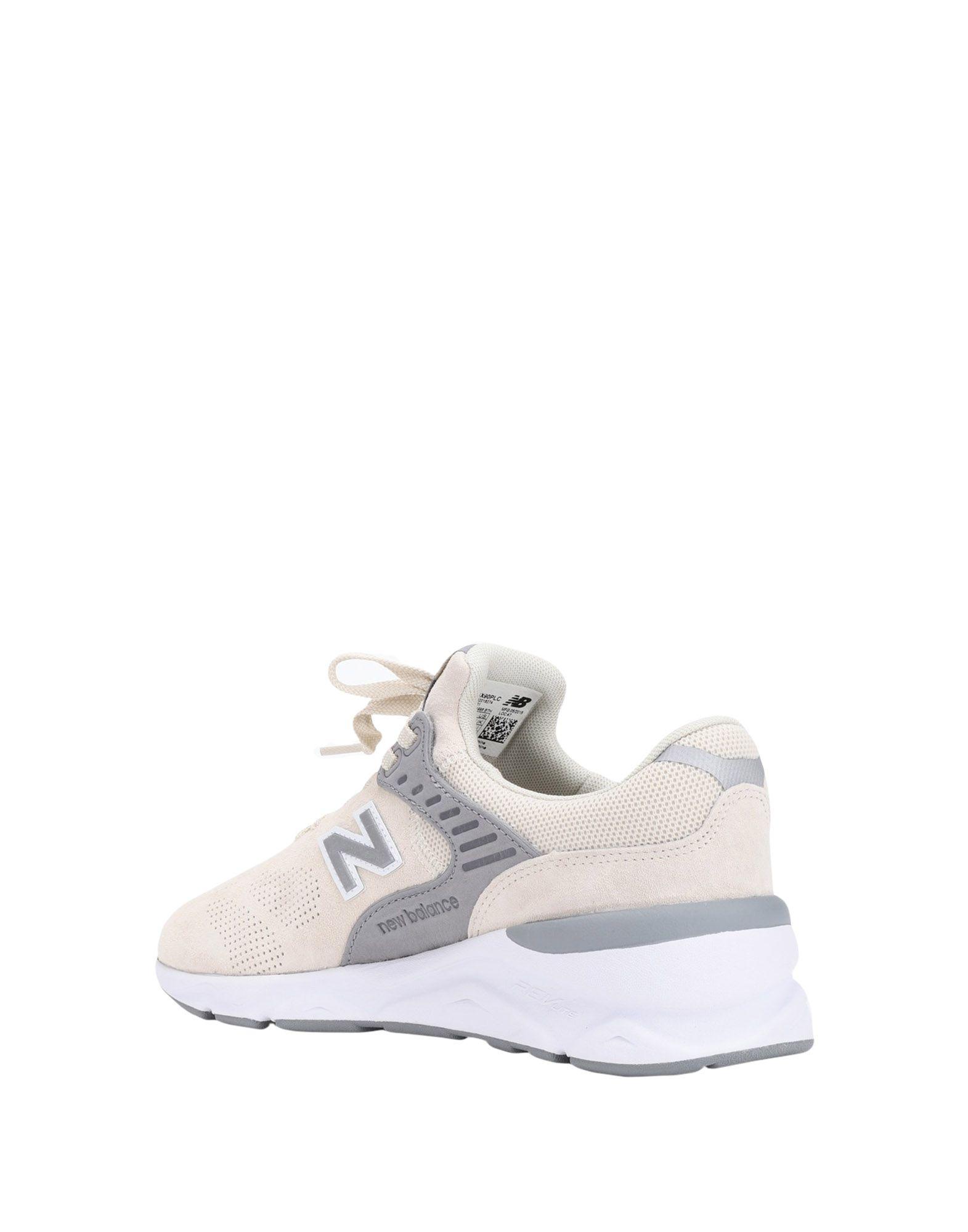 New Balance Sneakers - Women Women Women New Balance Sneakers online on  United Kingdom - 11567753EX b9feb9