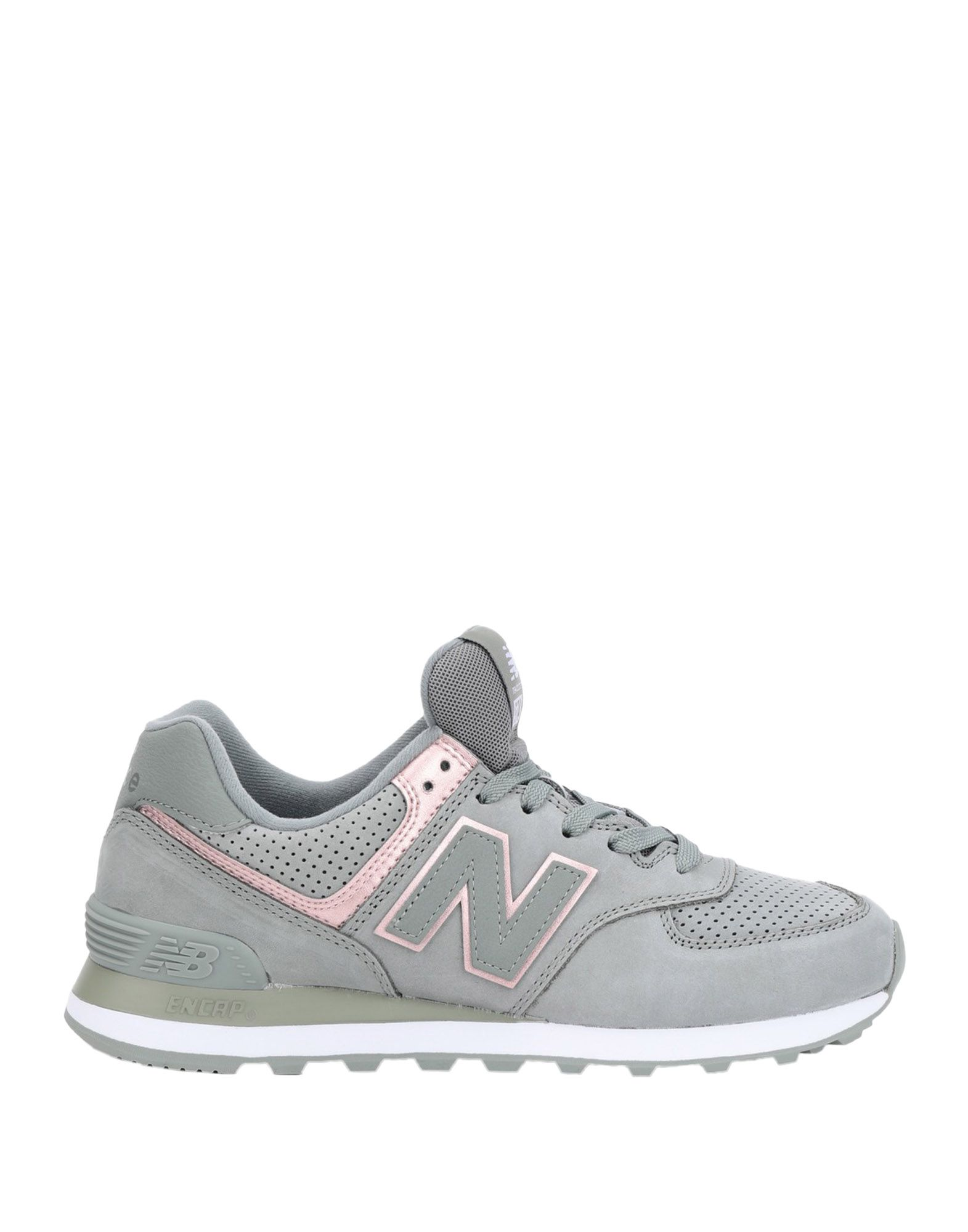 New Balance Balance Sneakers - Women New Balance Balance Sneakers online on  Canada - 11567762DV 69b405