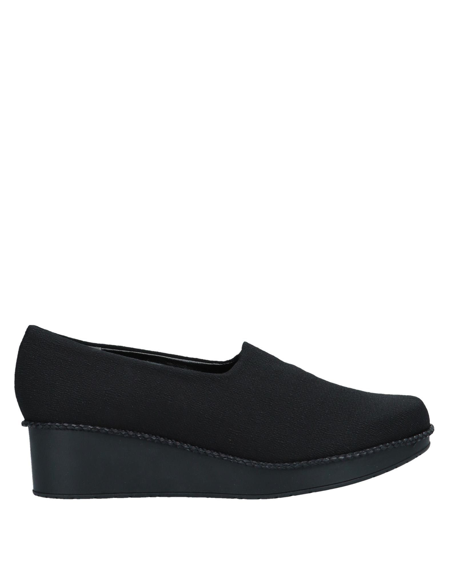 Gut um billige Schuhe zu tragenRobert Clergerie 11567766MI Mokassins Damen 11567766MI Clergerie 75931a