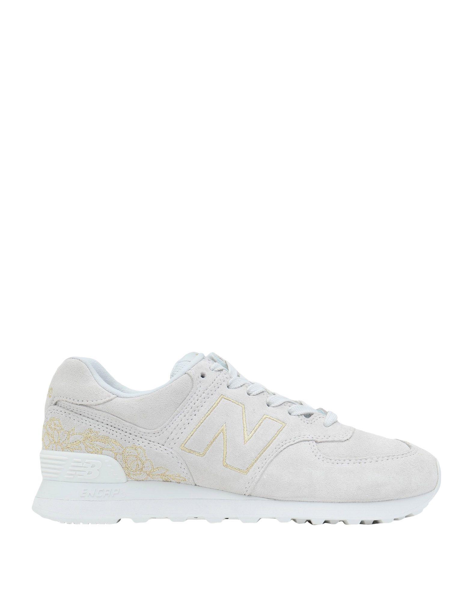 New Balance Sneakers - Women on New Balance Sneakers online on Women  Australia - 11567767NO f8aa11