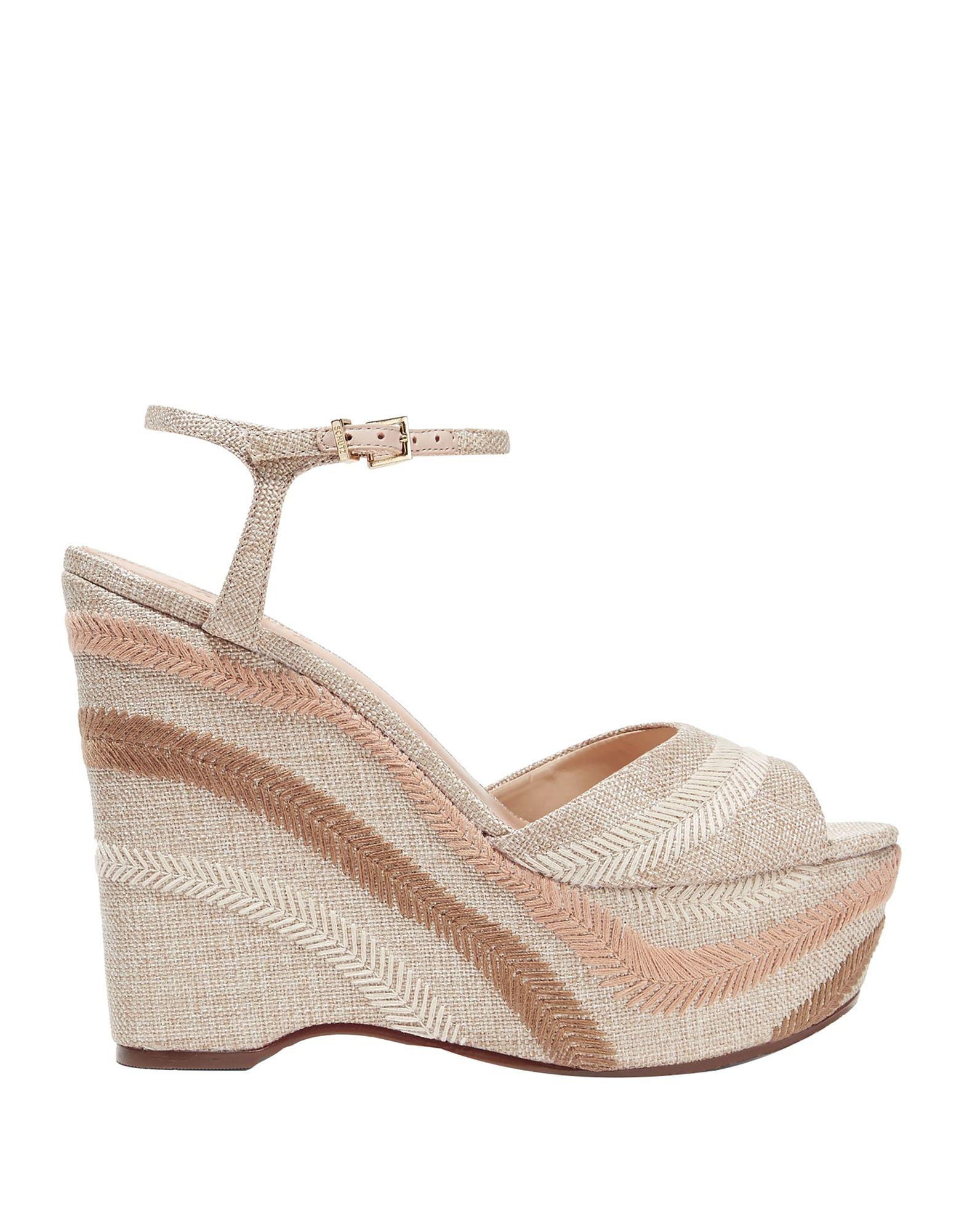 Schutz Sandals - Women online Schutz Sandals online Women on  Canada - 11567795QM 7d437f