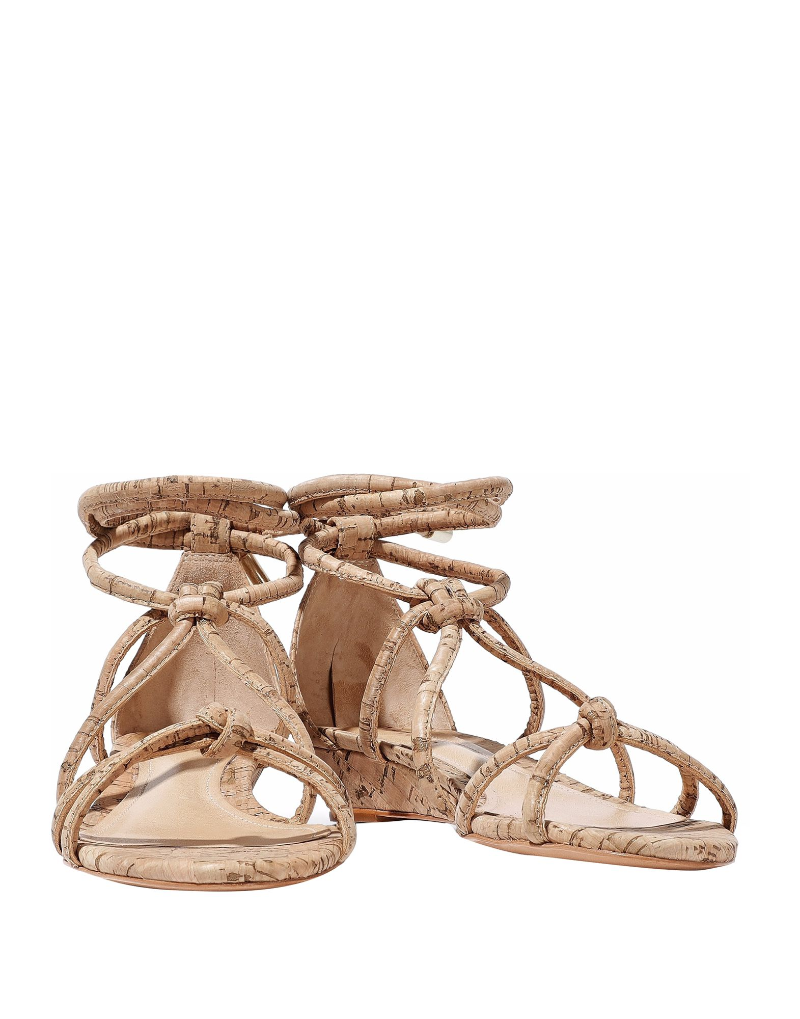 Stilvolle Schuhe billige Schuhe Stilvolle Schutz Sandalen Damen 11567806ER c2693a