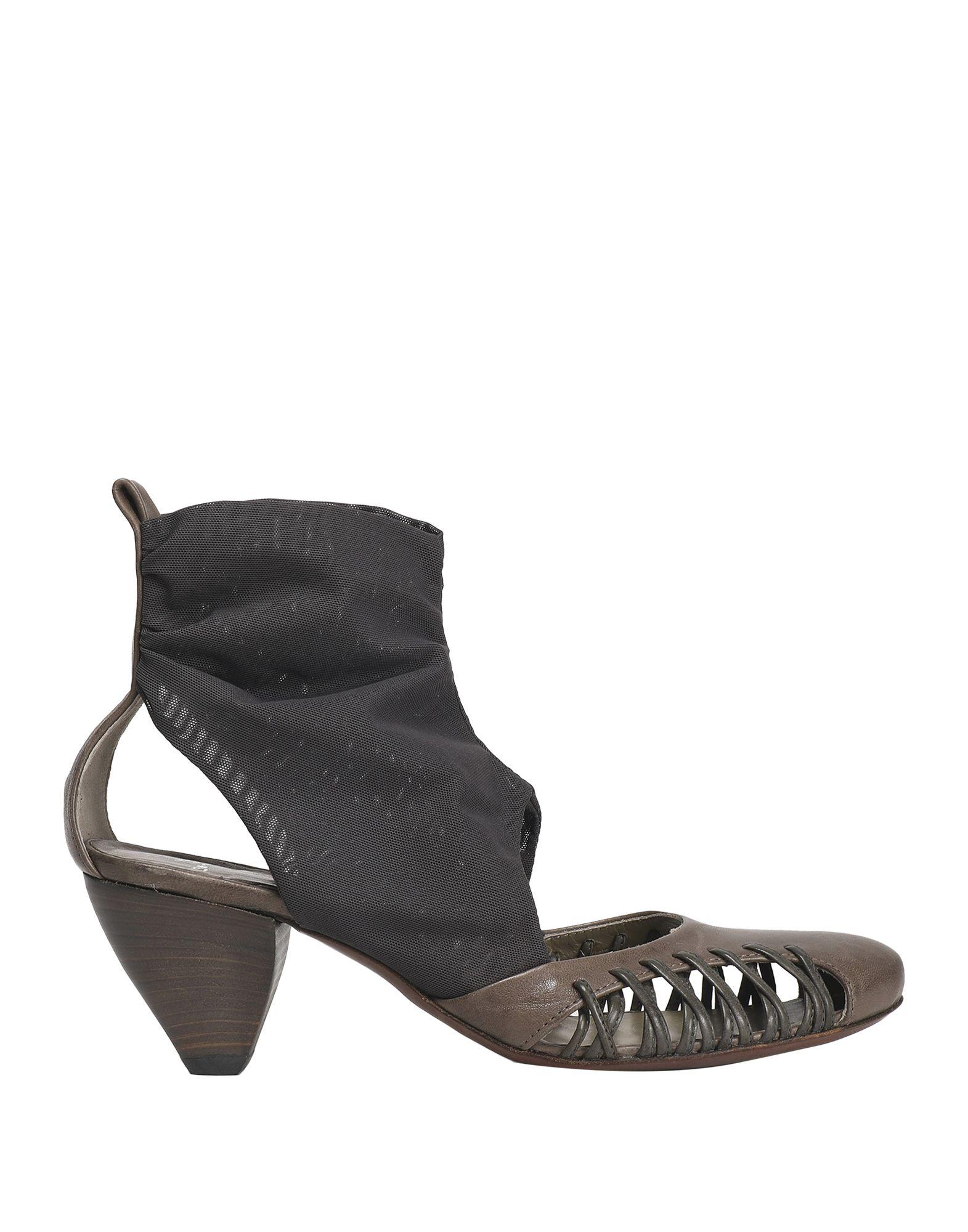 Ixos Ixos Ankle Boot - Women Ixos Ixos Ankle Boots online on  United Kingdom - 11567818LX 0a2628