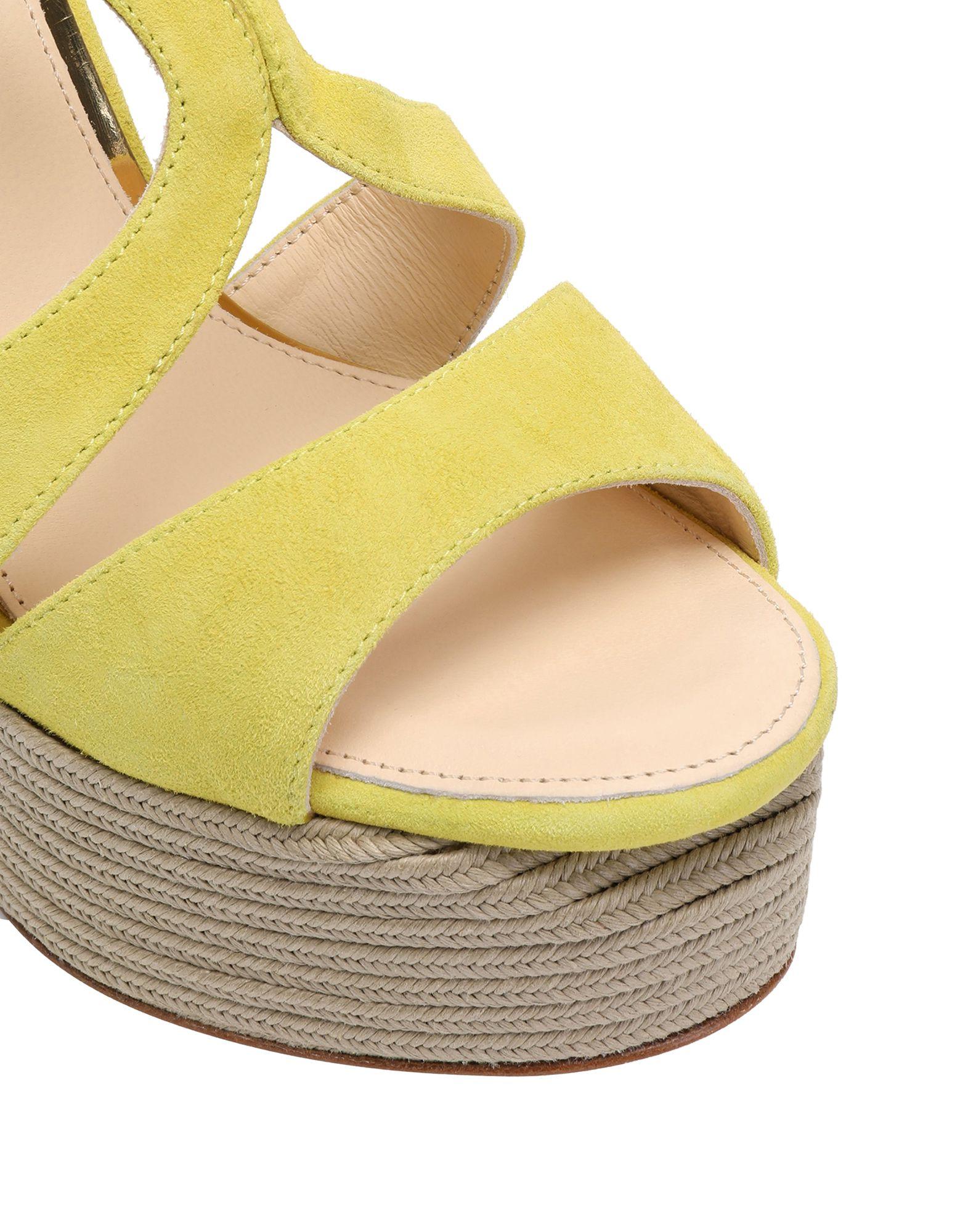 Stilvolle billige Damen Schuhe Paloma Barceló Sandalen Damen billige 11567829DC 5dae0d
