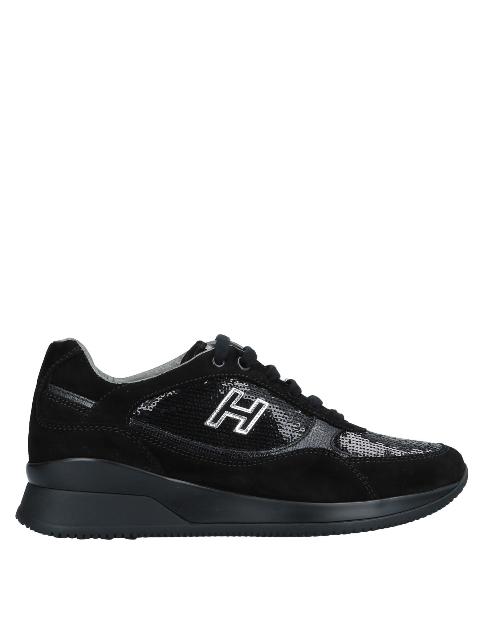 Hogan Sneakers - Women Hogan Sneakers online on 11567832UF  United Kingdom - 11567832UF on 3bae7a