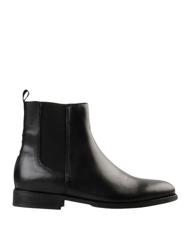 wide selection of designs quality and quantity assured best quality for TOMMY HILFIGER Ankle boot - Footwear | YOOX.COM