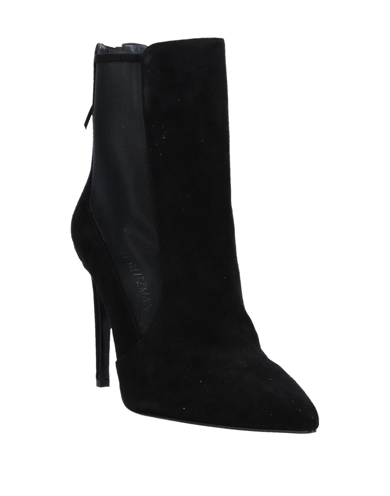 Stuart Weitzman Stiefelette Damen  Schuhe 11567853RWGünstige gut aussehende Schuhe  a67fce