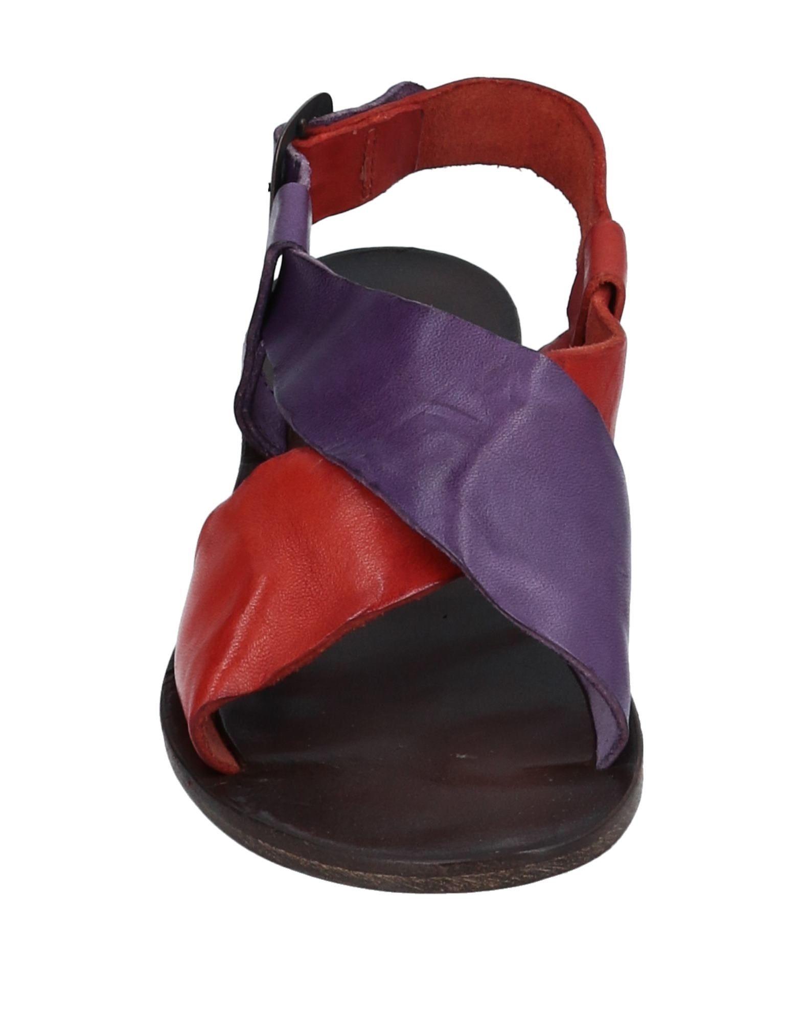 burmonte & # # # 174; sandales - femmes burmonte & # 174; sandales en ligne au royaume - uni - 11567885nm dde639