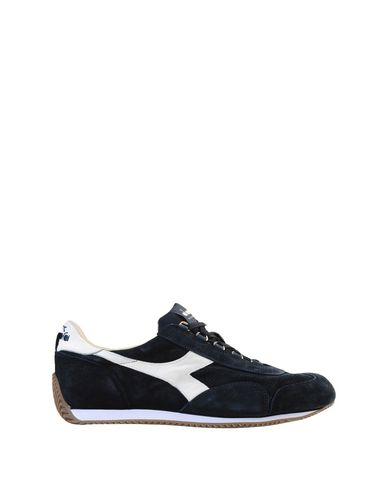 migliore vendita abbastanza carino metà prezzo Diadora Heritage Equipe S Sw 18 - Sneakers - Men Diadora Heritage ...