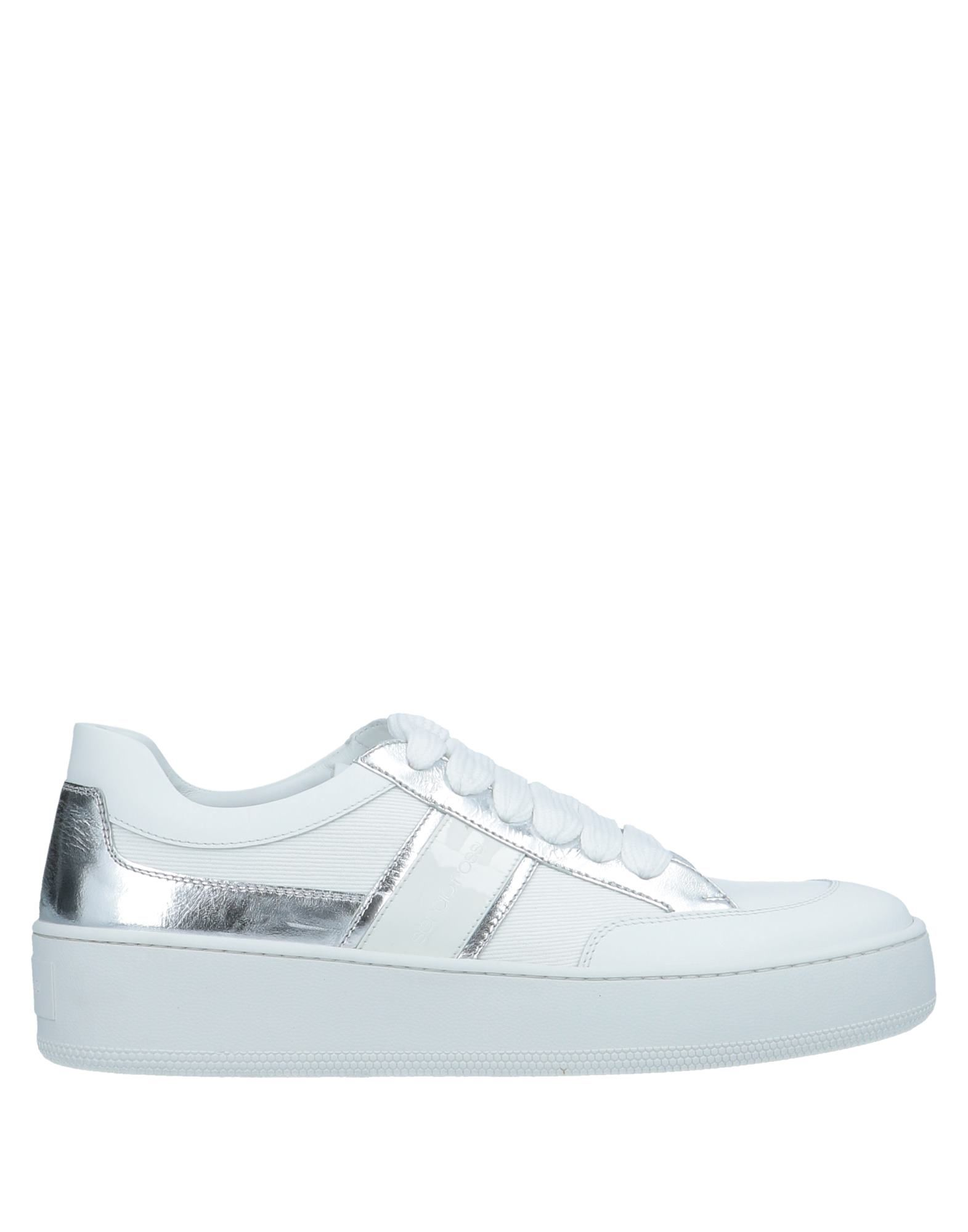 Sergio Rossi Sneakers - Women Sergio Rossi Sneakers Kingdom online on  United Kingdom Sneakers - 11567896NU da5950