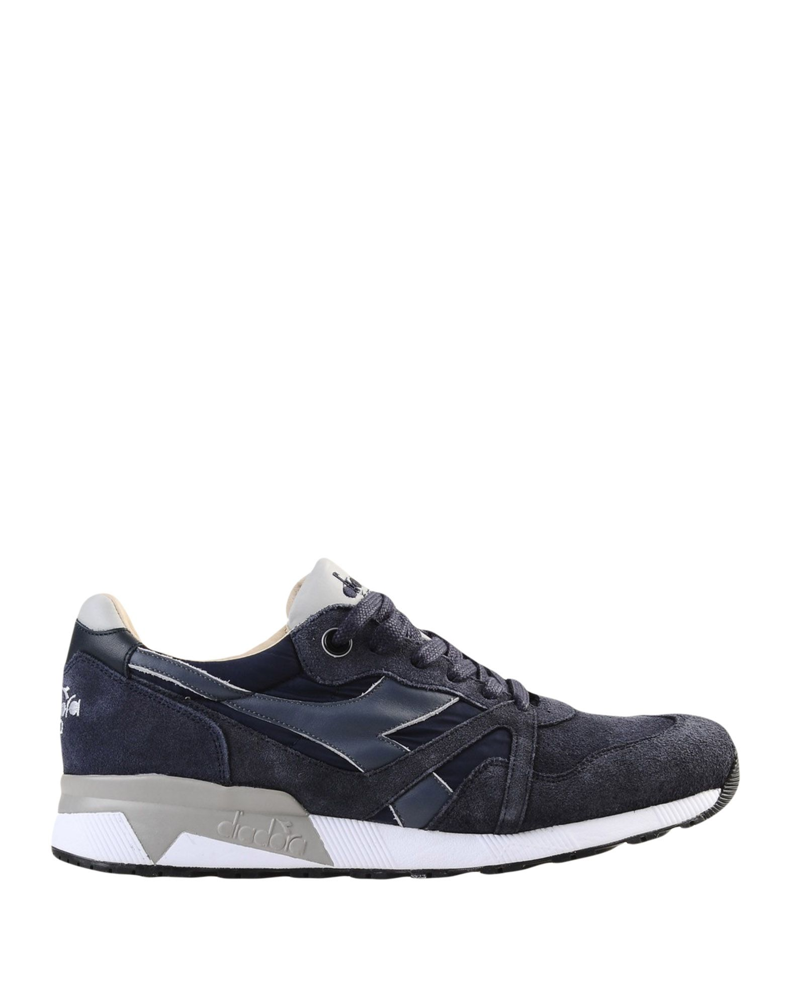 Diadora Heritage N9000 H S Sw - Sneakers - Men on Diadora Heritage Sneakers online on Men  United Kingdom - 11567898NS 32018e
