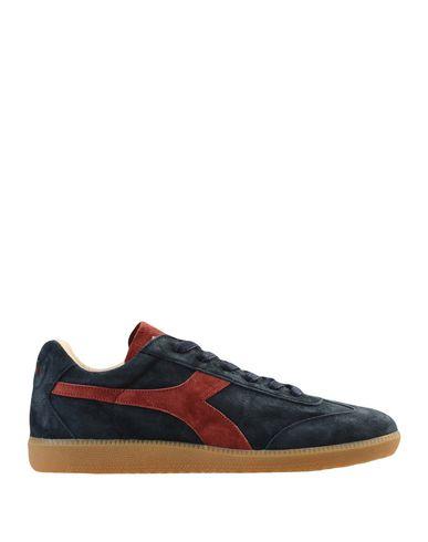 07bf3ab723 DIADORA HERITAGE Sneakers - Footwear   YOOX.COM