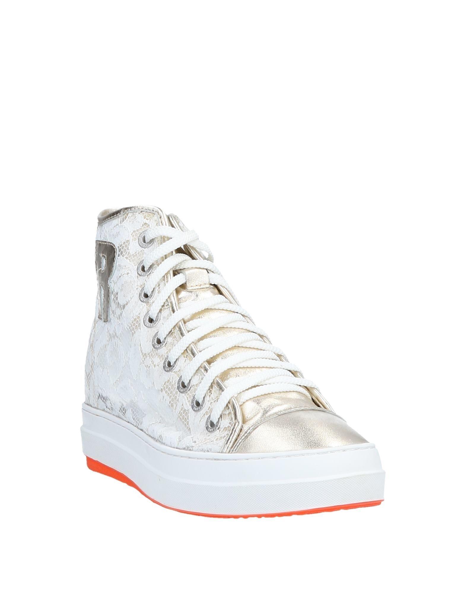 Stilvolle billige Damen Schuhe Ruco Line Sneakers Damen billige  11567908GO 2c509b