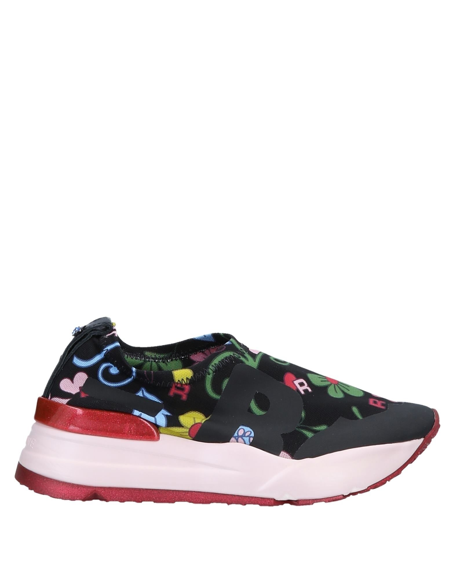 Ruco Line Sneakers - Women Ruco  Line Sneakers online on  Ruco Australia - 11567910OA 0ef447