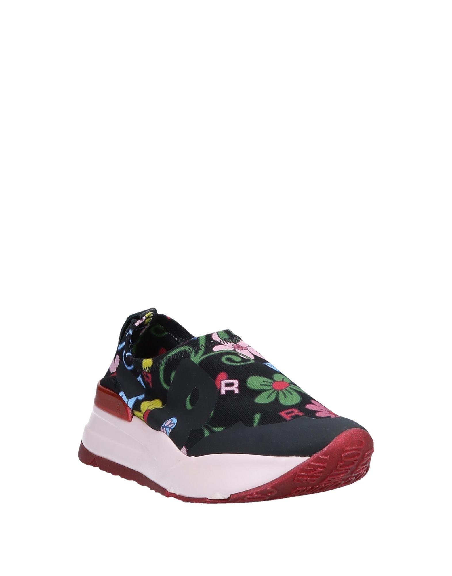 Stilvolle billige Schuhe Damen Ruco Line Sneakers Damen Schuhe  11567910OA 636424