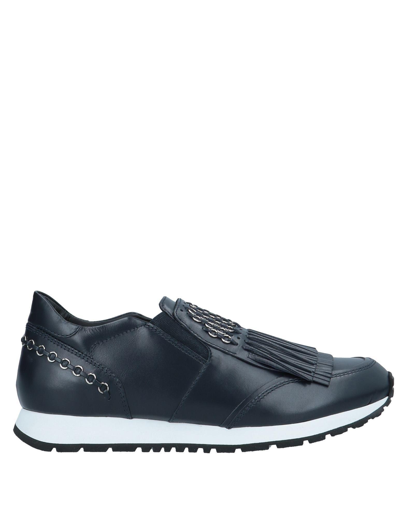 Tod's Sneakers online - Women Tod's Sneakers online Sneakers on  United Kingdom - 11567924OF 0b6117