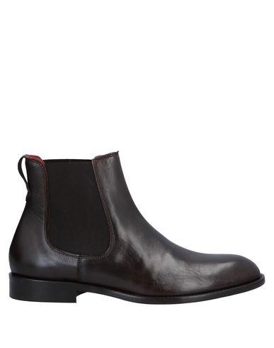Bruno Magli Boots   Footwear by Bruno Magli