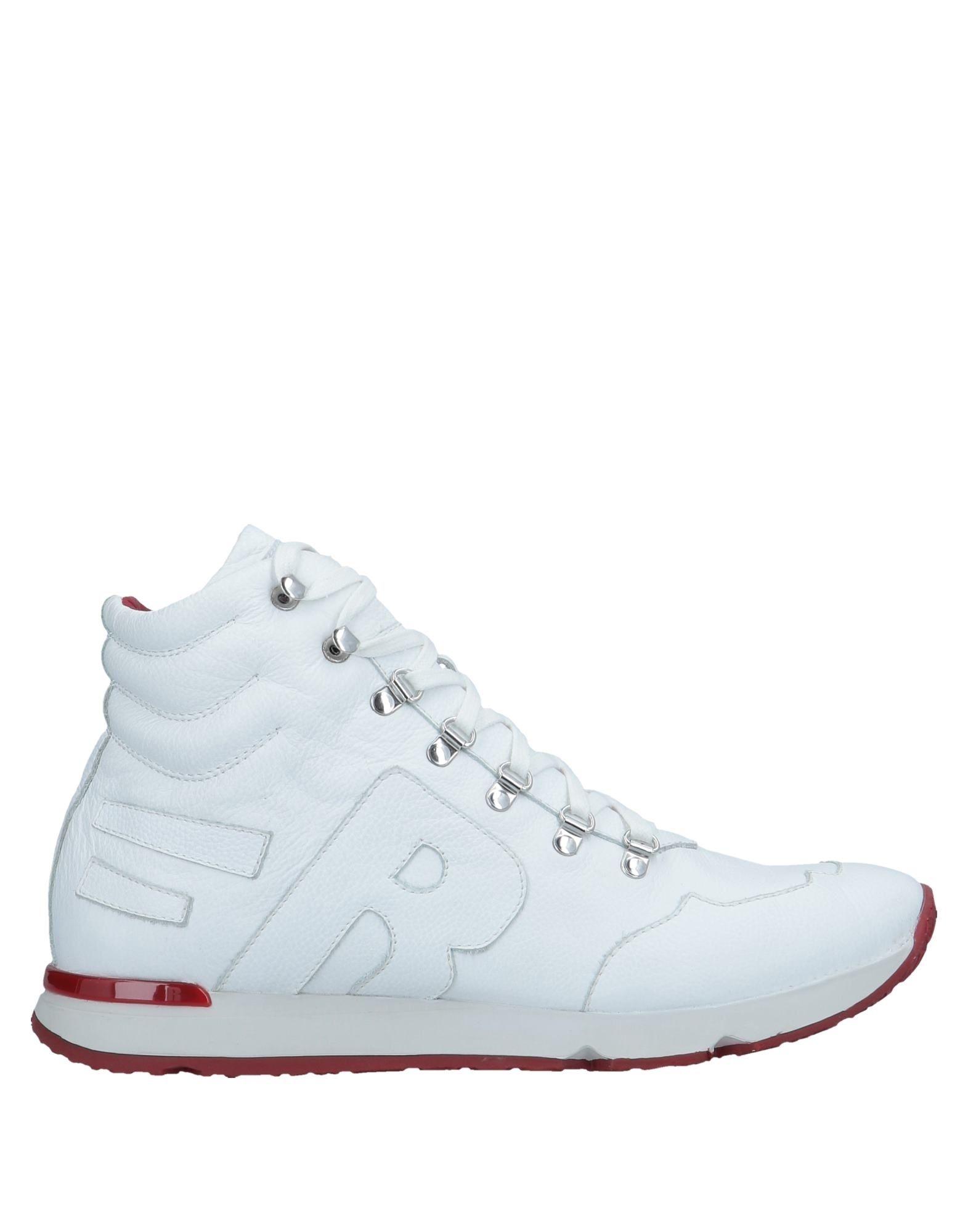 Ruco Line Sneakers Qualität Herren  11567934TL Gute Qualität Sneakers beliebte Schuhe e237d6