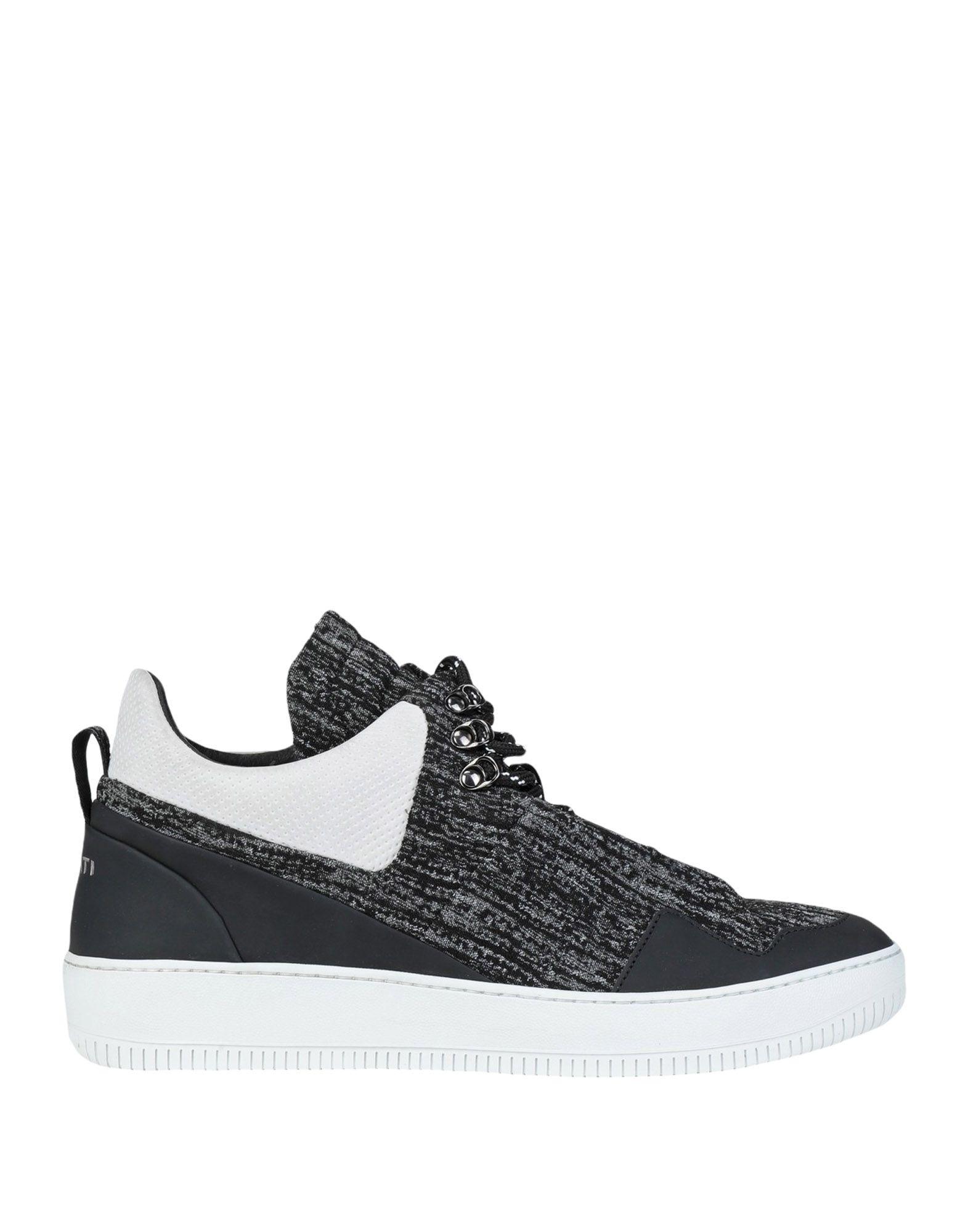 Ylati Sneakers online - Men Ylati Sneakers online Sneakers on  United Kingdom - 11567935GC 0ea453