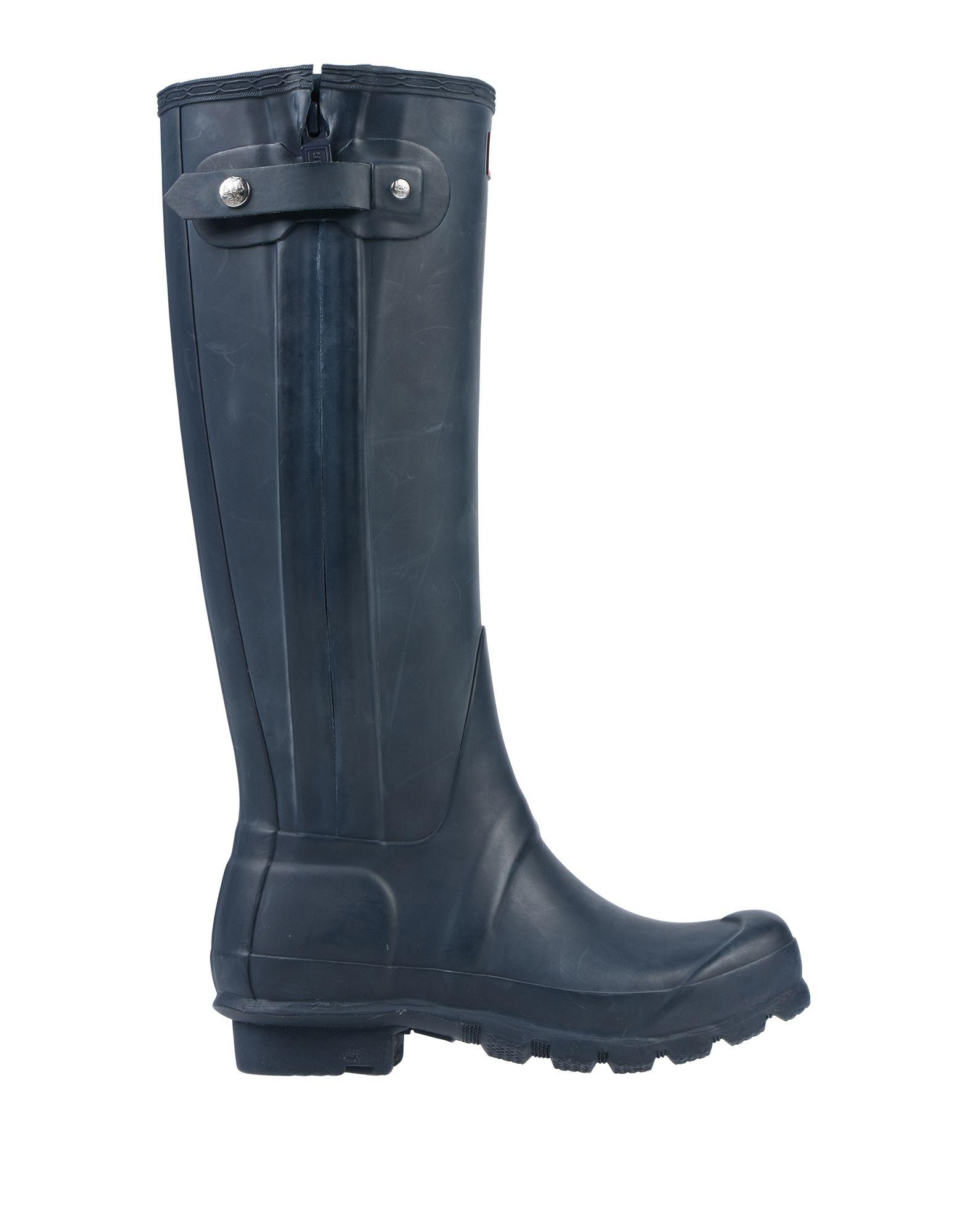 Hunter Boots - on Women Hunter Boots online on -  United Kingdom - 11567952IB 5f8323