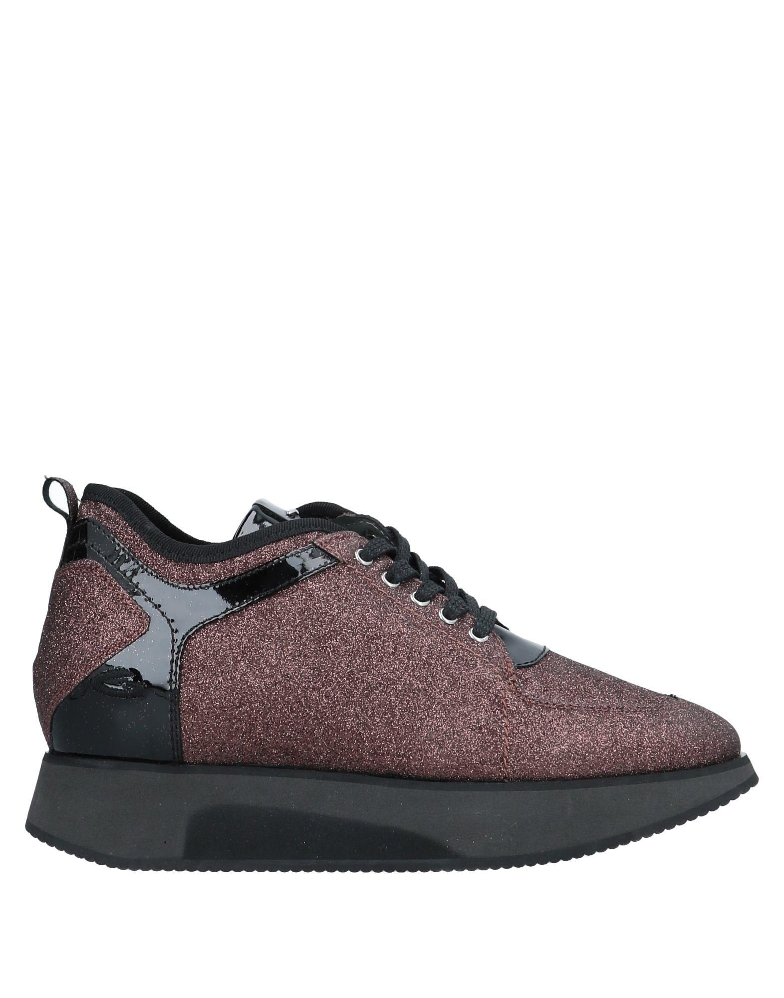 Alberto Guardiani Sneakers - Women on Alberto Guardiani Sneakers online on Women  Australia - 11567954DB 3dfb76