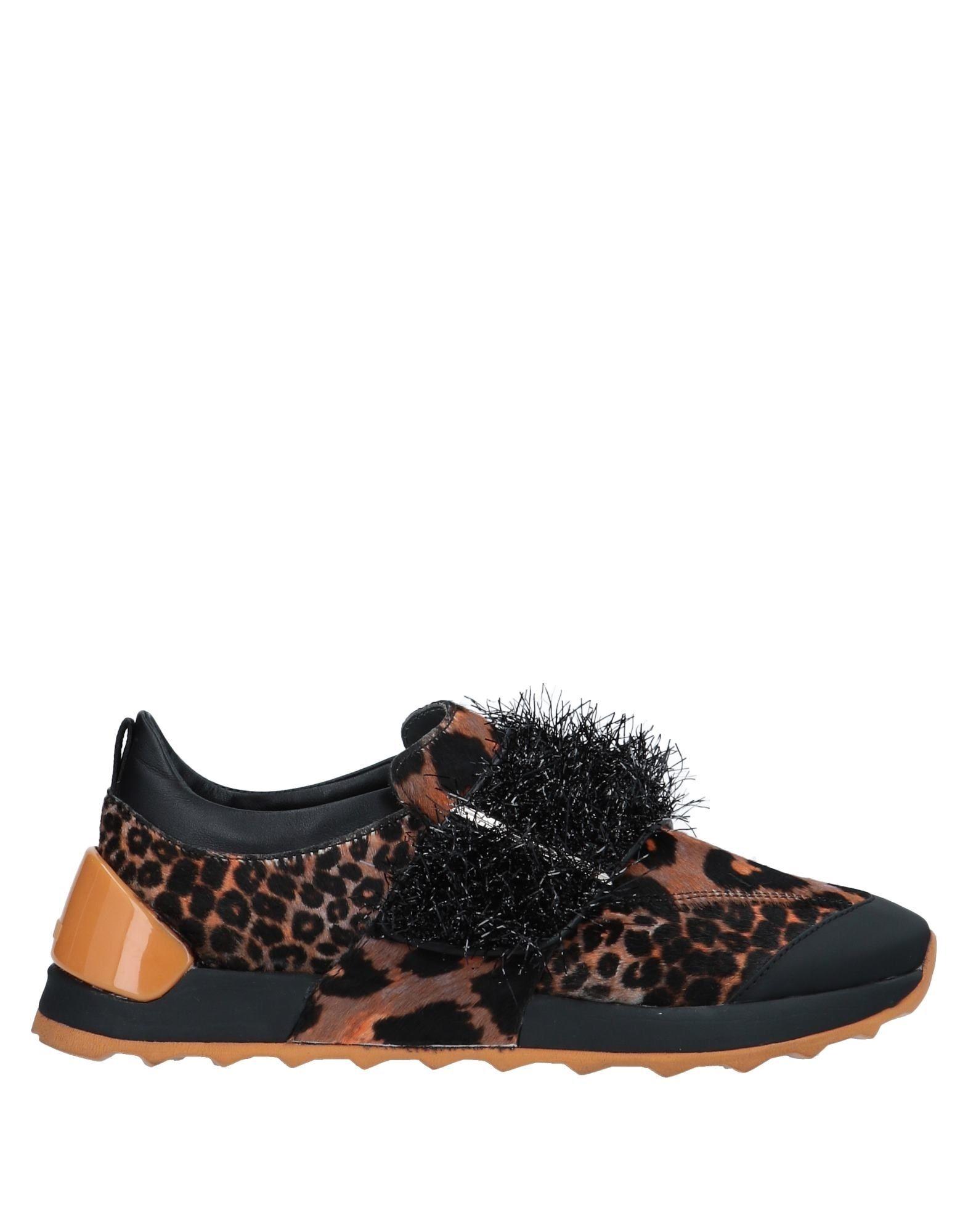 Alberto Guardiani Sneakers - Women Alberto Guardiani Sneakers Kingdom online on  United Kingdom Sneakers - 11567972SG e33763