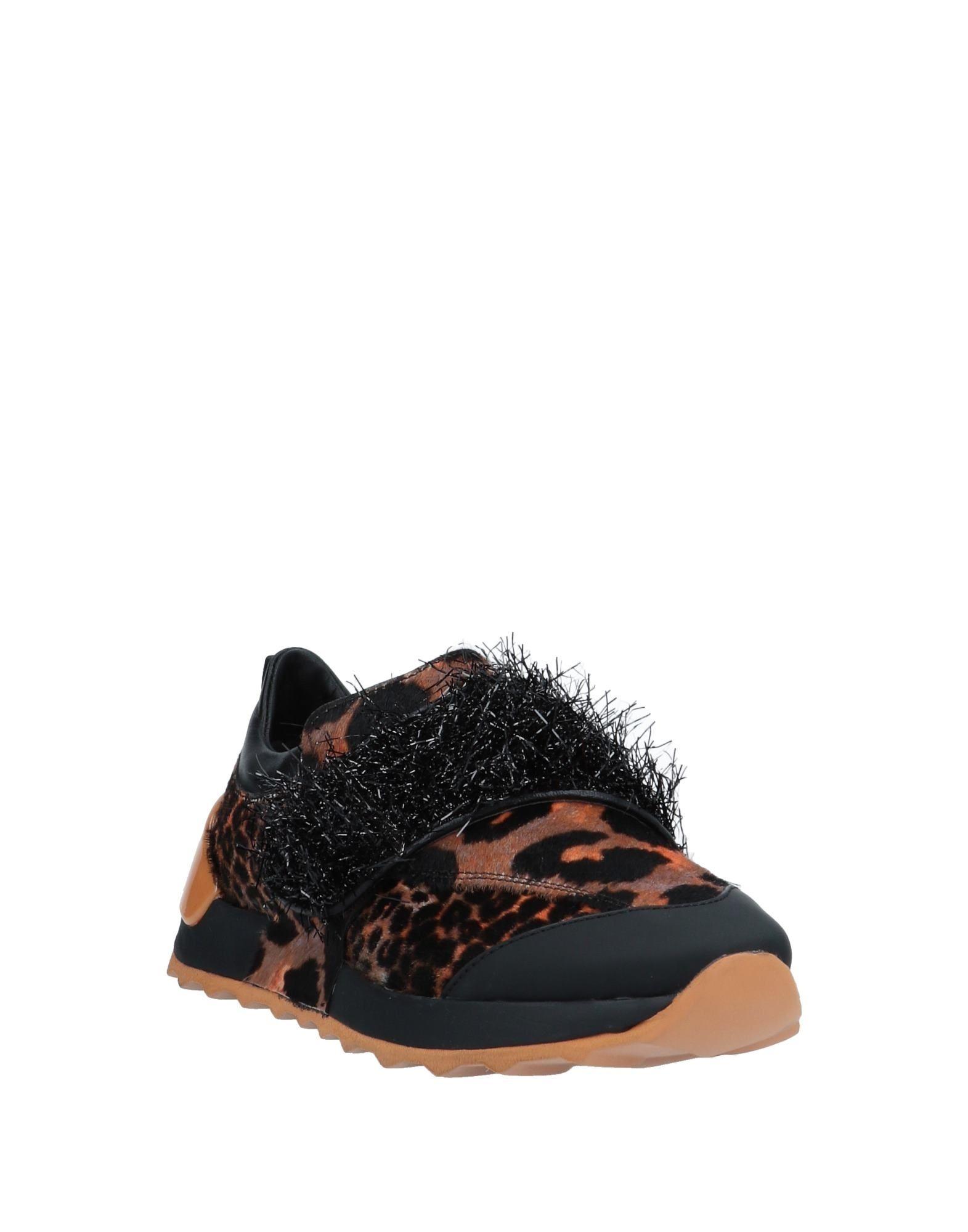 Rabatt Schuhe Alberto 11567972SG Guardiani Sneakers Damen  11567972SG Alberto c9bc25