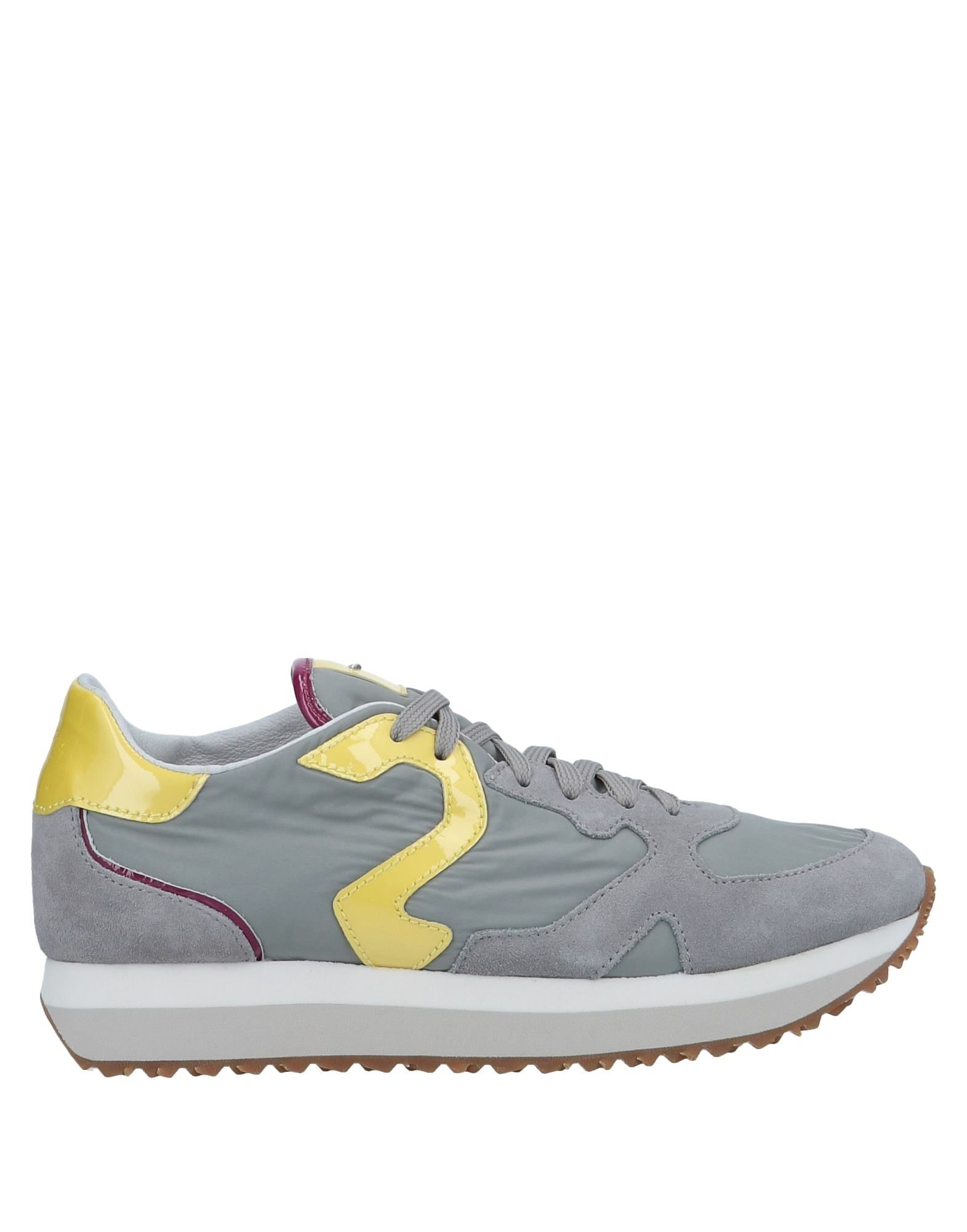 Alberto Guardiani Sneakers - Women Alberto Guardiani Sneakers online on 11567991OK  United Kingdom - 11567991OK on 84eebf