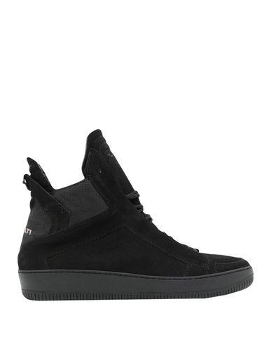 YLATI - Sneakers