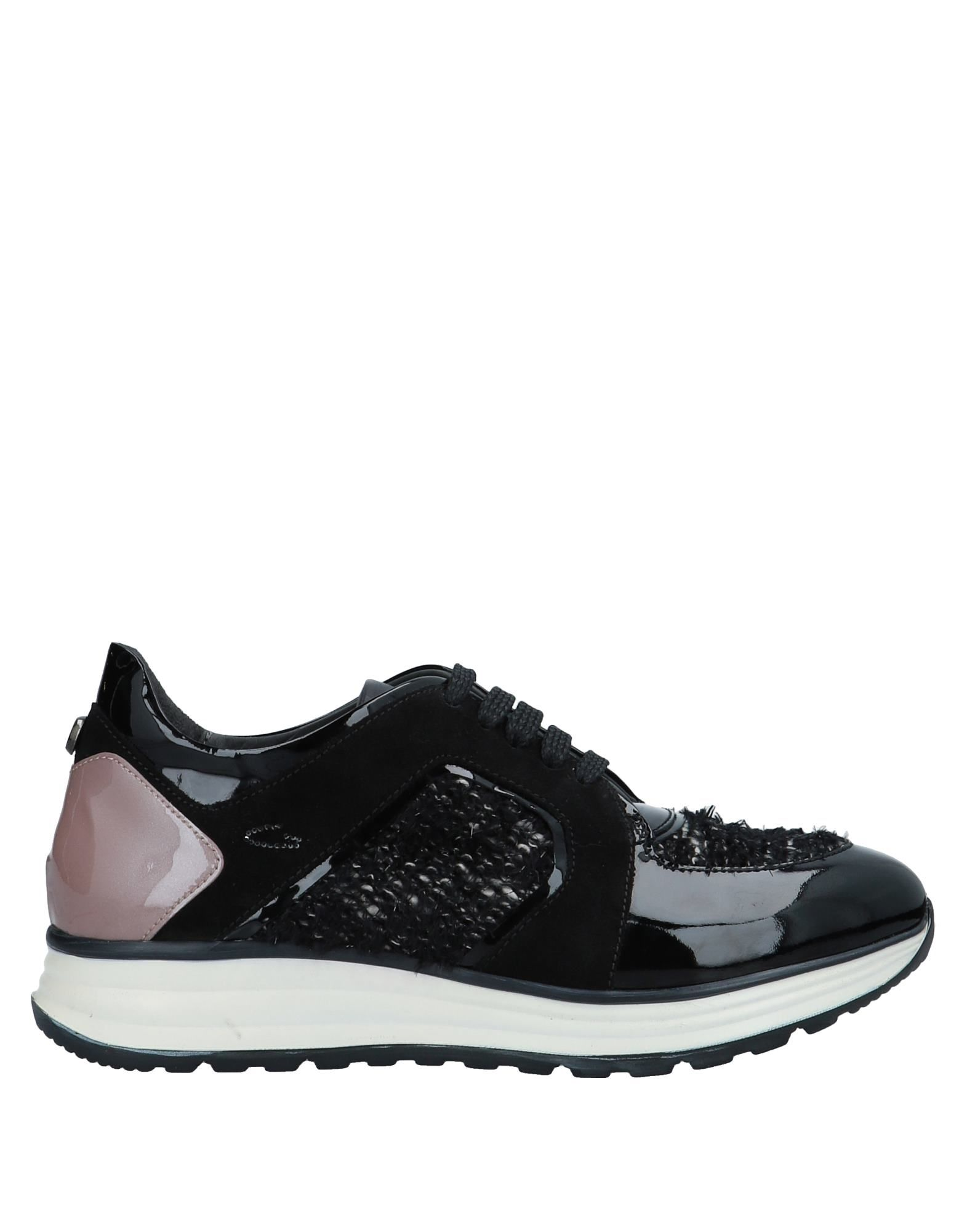 Alberto Guardiani Sneakers - Women Alberto Guardiani Sneakers Kingdom online on  United Kingdom Sneakers - 11568008RF d772ae