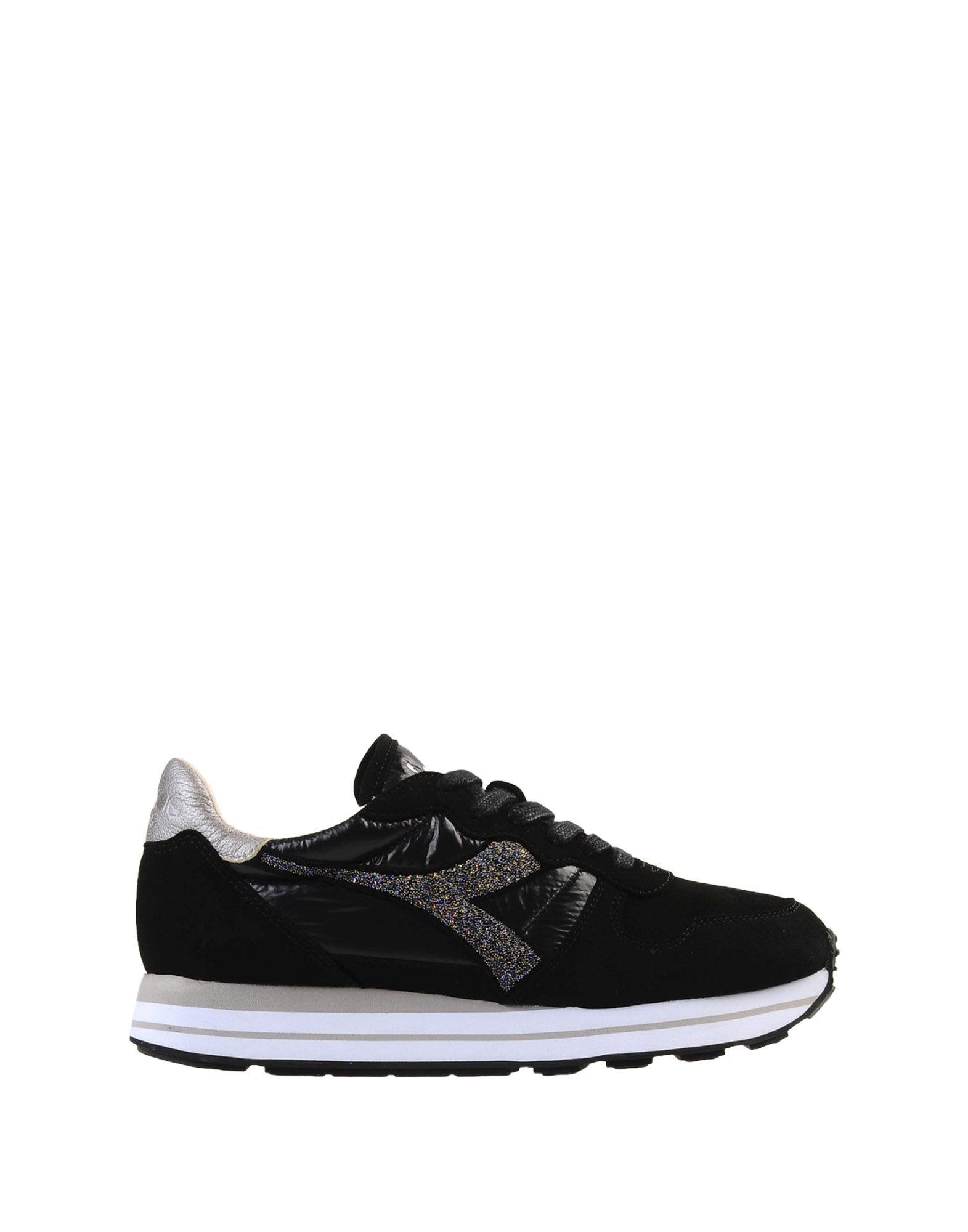 Diadora Heritage Camaro Sneakers H Ita W - Sneakers Camaro - Women Diadora Heritage Sneakers online on  Australia - 11568012IJ 46ab43