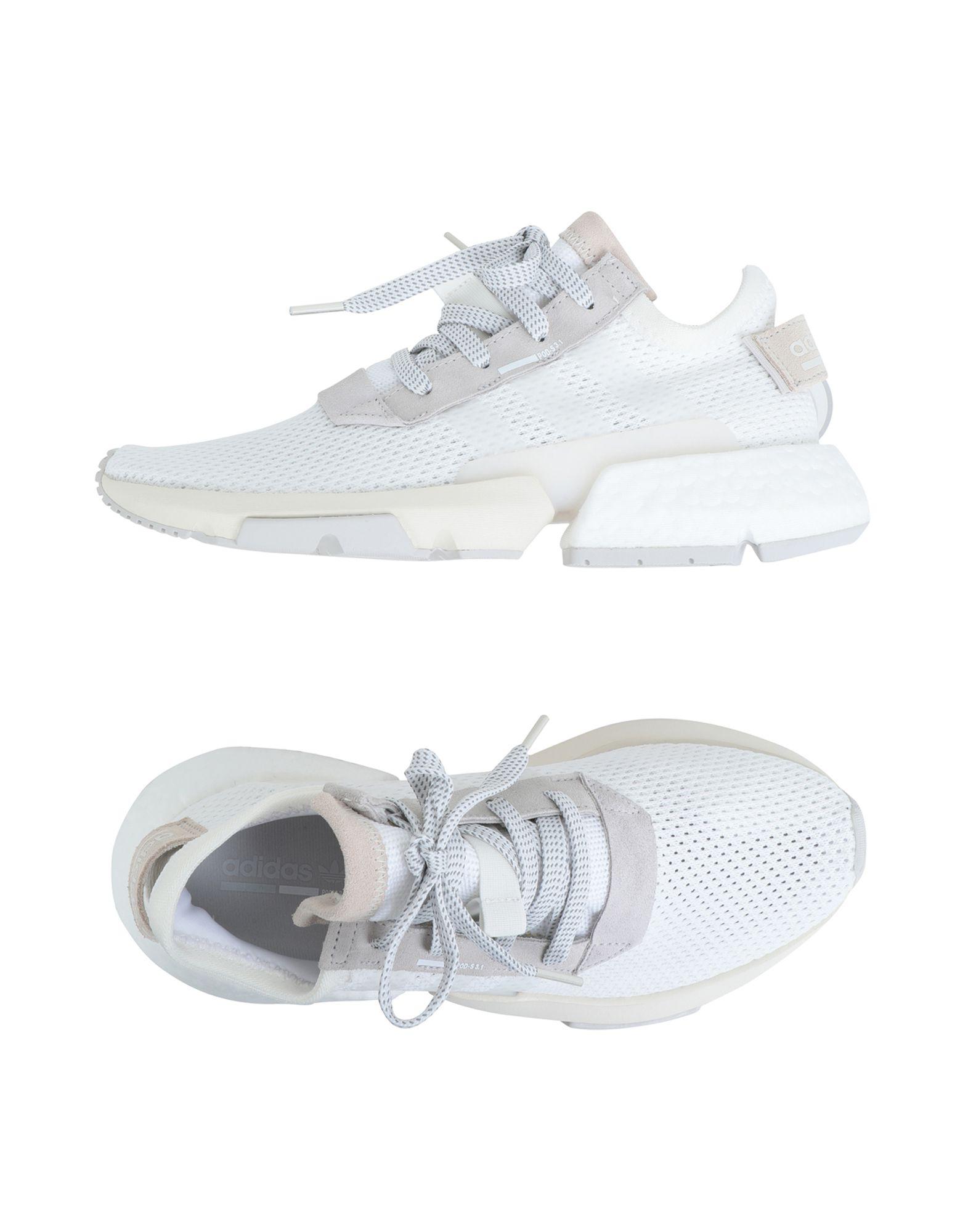 Adidas Originals Pod-S3.1 - Sneakers - Women Adidas Originals Sneakers Kingdom online on  United Kingdom Sneakers - 11568026EK 6e8cad