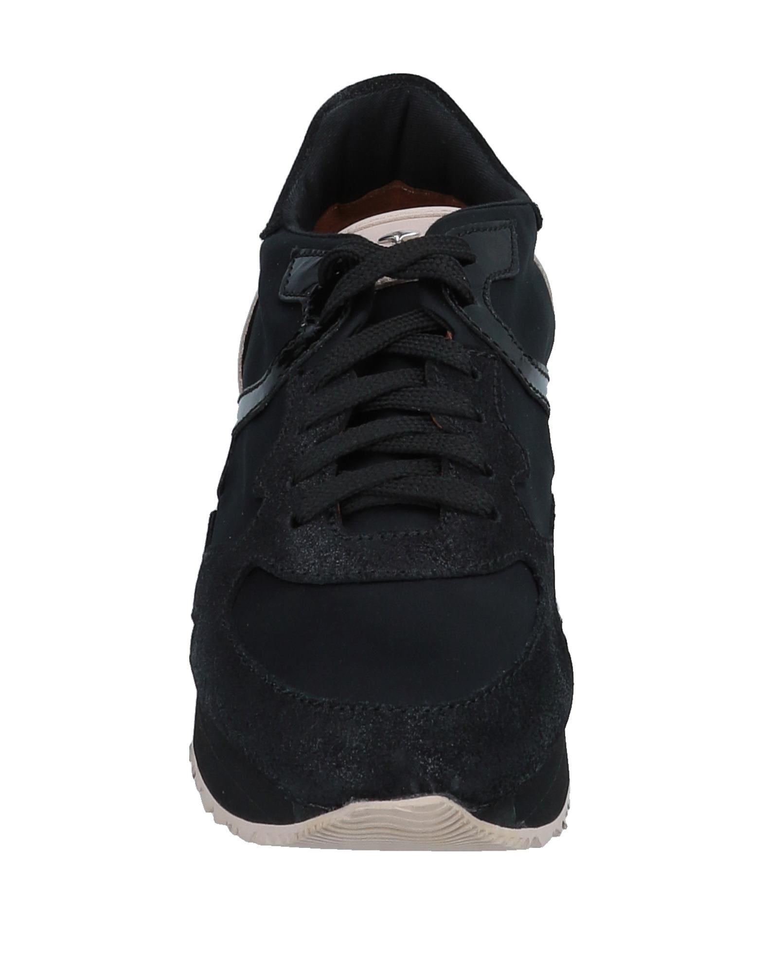 Stilvolle billige Damen Schuhe Alberto Guardiani Turnschuhes Damen billige 11568028EU 609a12