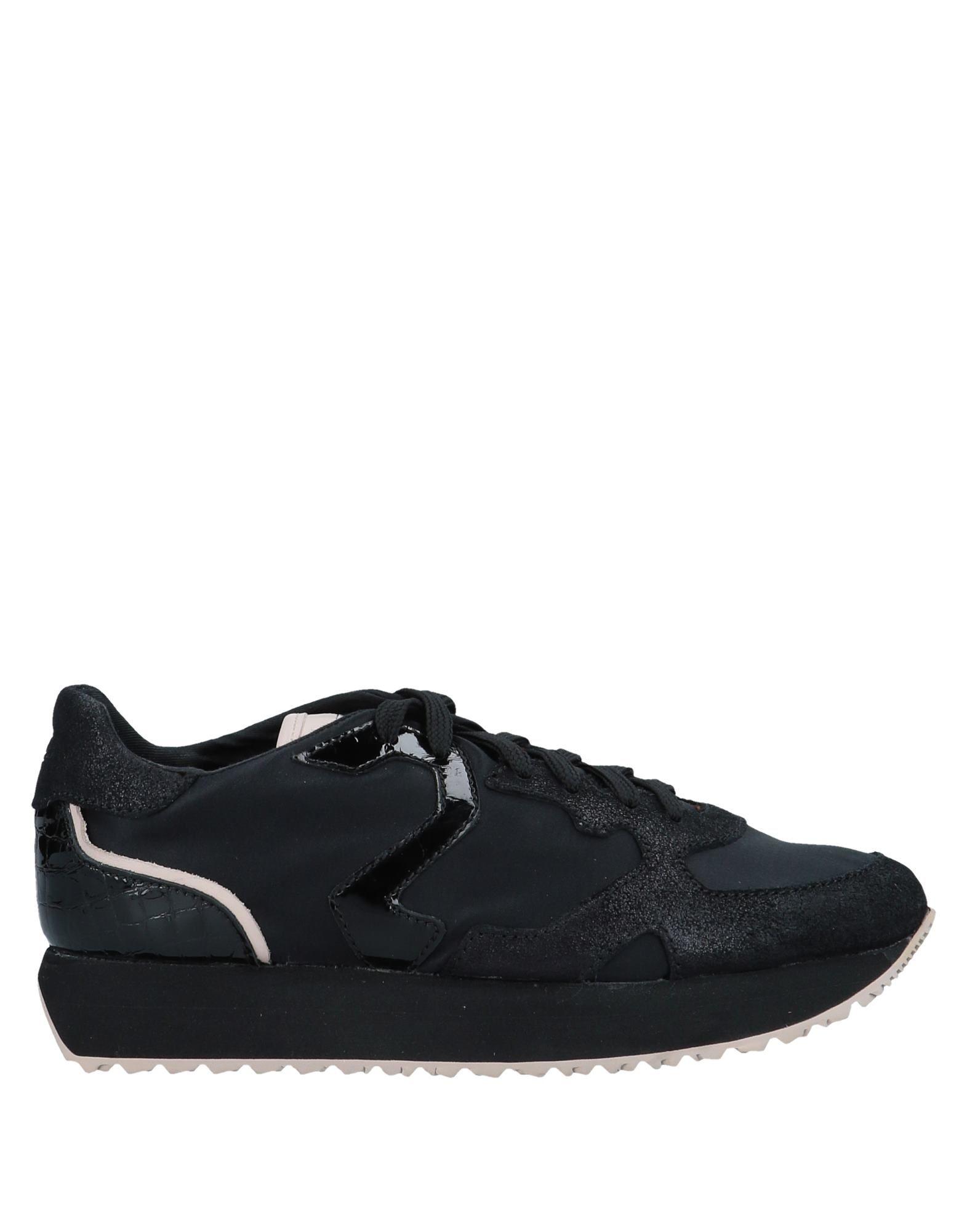 Alberto Guardiani Sneakers - Women Alberto  Guardiani Sneakers online on  Alberto United Kingdom - 11568028EU 01c91d