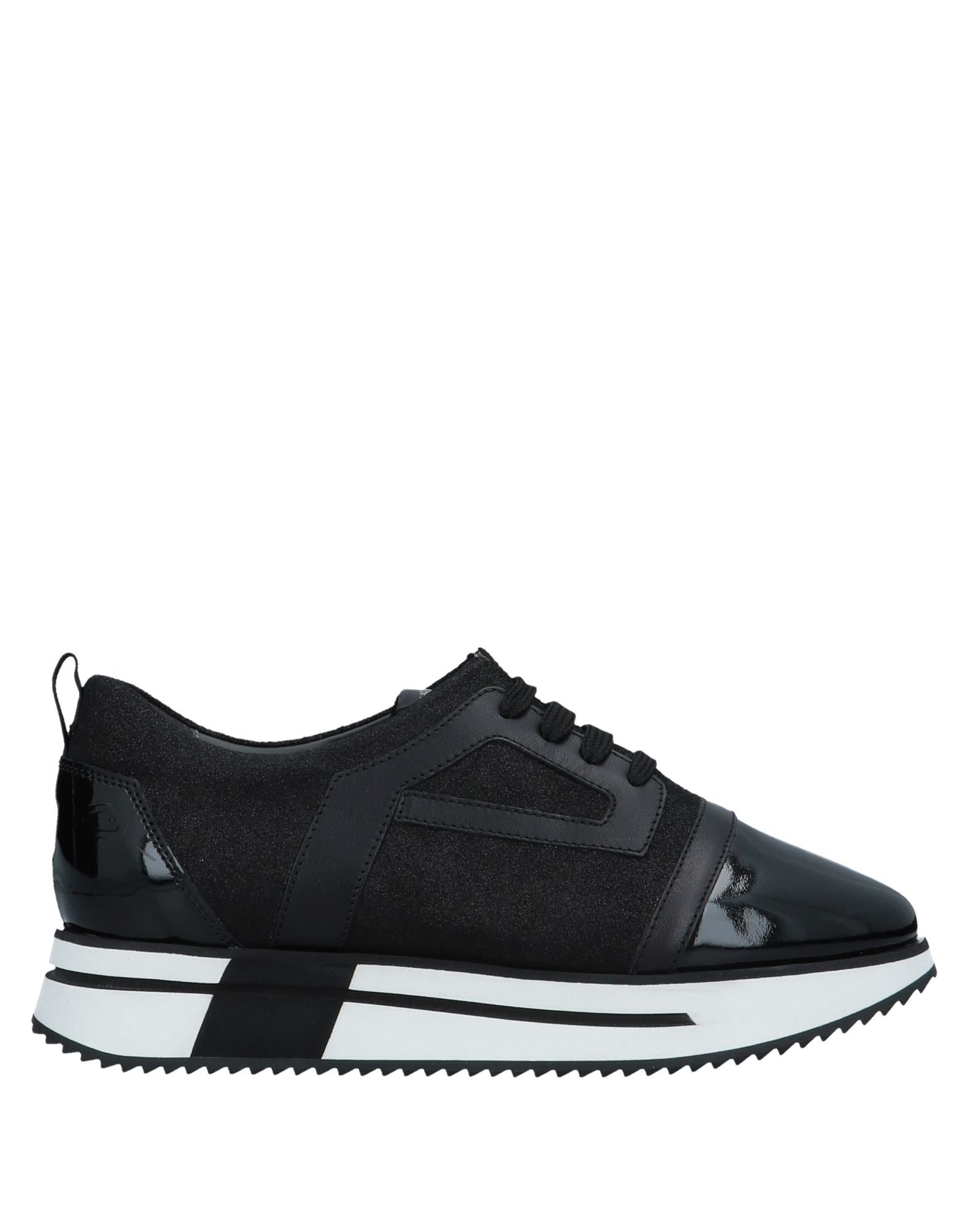 Alberto Alberto Guardiani Sneakers - Women Alberto Alberto Guardiani Sneakers online on  United Kingdom - 11568032MF abcf7a