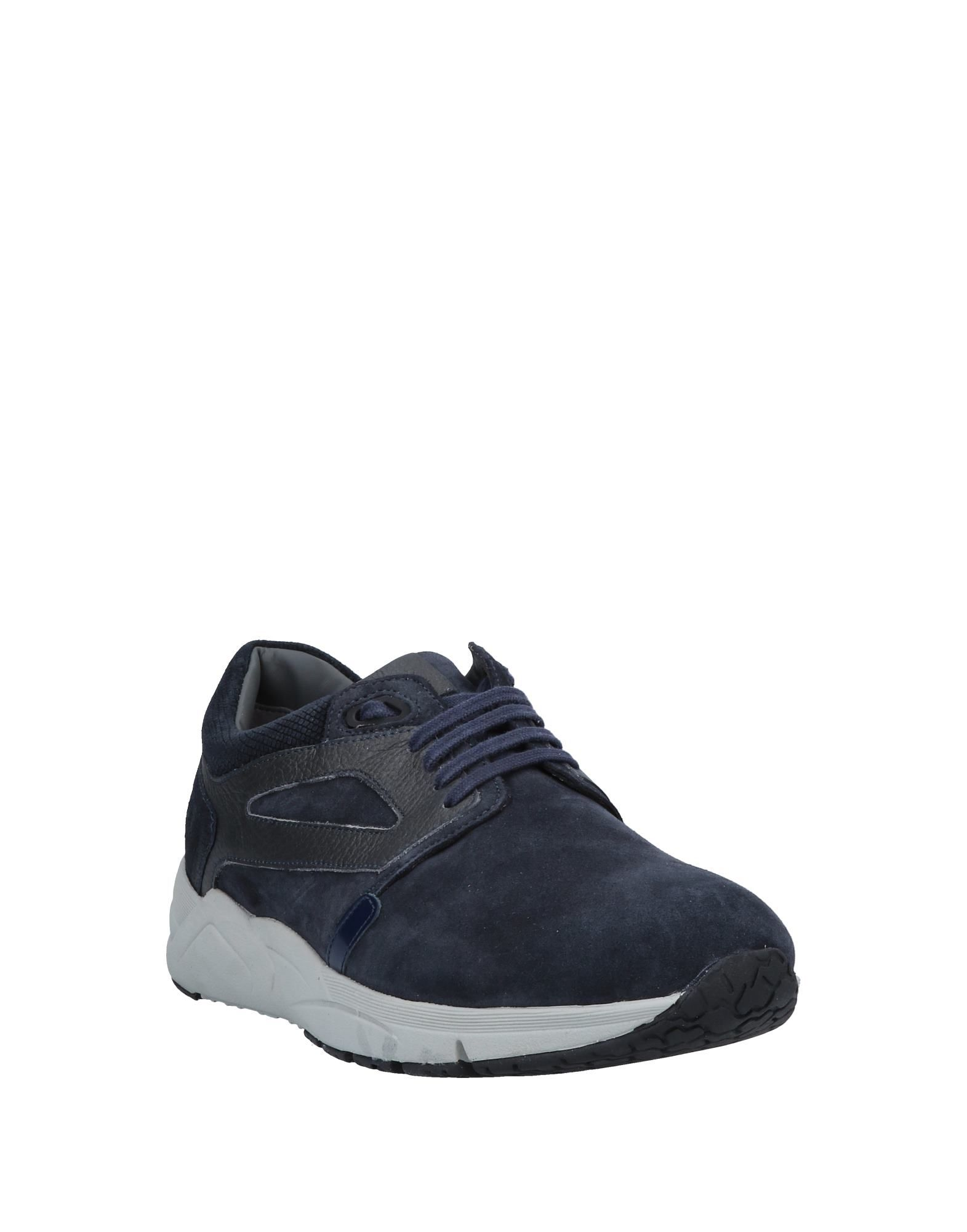 Alberto Guardiani Sneakers Sneakers Sneakers - Men Alberto Guardiani Sneakers online on  Canada - 11568045VX bf0cba