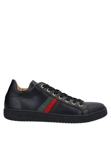Sneakers Serafini Sport Uomo - Acquista online su YOOX - 11568059SX 0ff9c2dde98