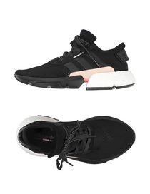 scarpe donna gucci sneakers adidas