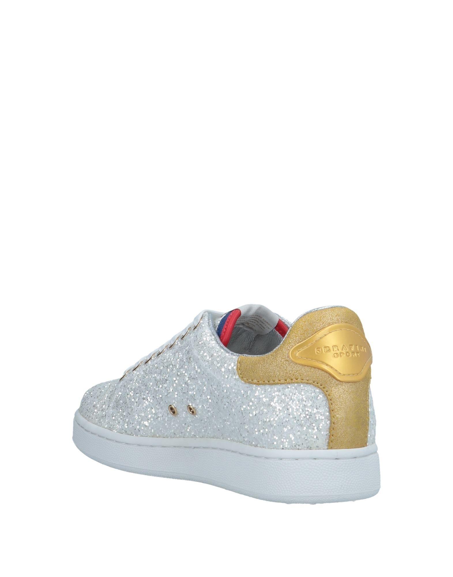 Serafini Sport Sneakers - Women Serafini Sport Sneakers online on on on  Canada - 11568092TX 810fdf