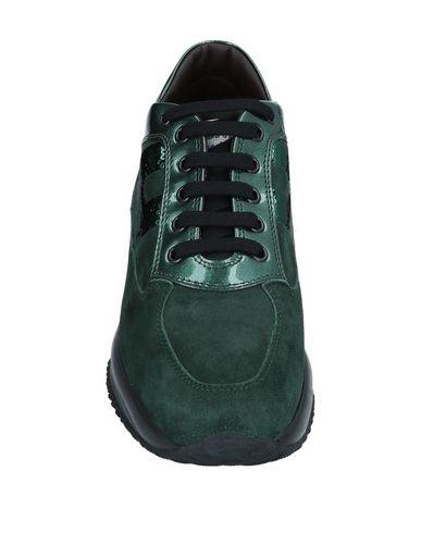 Sneakers Vert Hogan Vert Sneakers Sneakers Hogan Hogan Sneakers Vert Hogan qgBnU4gr