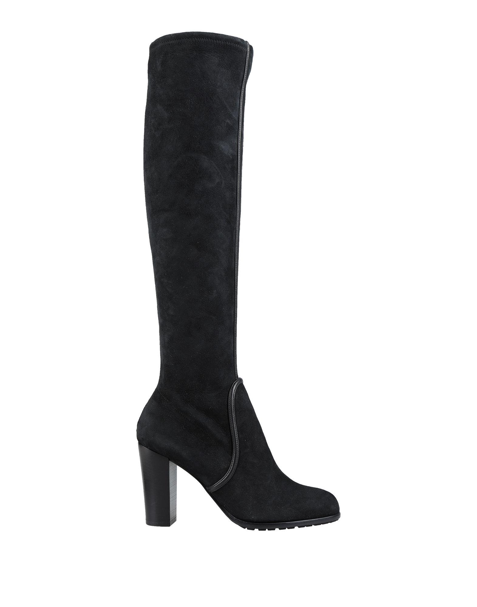 Sergio Rossi Rossi Boots - Women Sergio Rossi Rossi Boots online on  United Kingdom - 11568131NC fee3f0